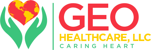 Geo Healthcare LLC